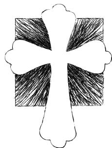 crossmartin1