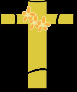 crossflowers