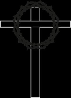 thornscross